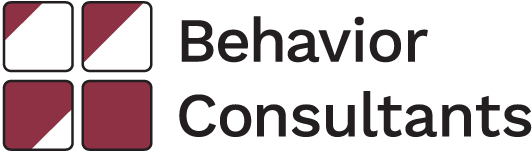 Behavior Consultants Inc.
